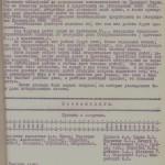 Ф.Р-1432, оп. 1, спр.106, арк.225