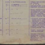 Ф.Р-1432, оп. 1, спр.529, арк.25 (2 частина)