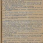 Ф.Р-1432, оп. 1, спр.529, арк.21
