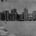 Будинок Державної промисловості у м. Харків у 1930 - ті роки. Ф.П. 11589,  оп. 1, спр. 319 ,арк. 2