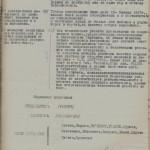Ф.Р-1432, оп. 1, спр.397, арк.21