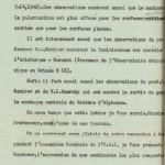 ф.Р-5875, оп.1, спр.305, арк.3зв.