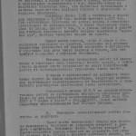 ф.П-69, оп.1, спр.411, арк.60