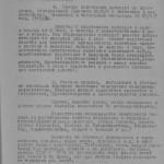 ф.П-69, оп.1, спр.411, арк.61