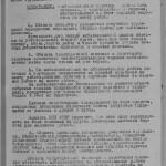 ф.П-59 оп.1 спр.75, арк.41