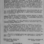 ф.П-59 оп.1 спр.75, арк.42
