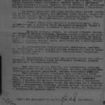 ф.П-72, оп.1, спр.99, арк.315зв.