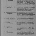 ф.П-2, оп.31, спр.4, арк.22