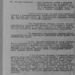 ф.П-2, оп.31, спр.4, арк.24