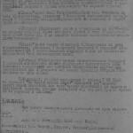 ф.П-81, оп.1, спр.113, арк.230зв
