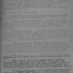 ф.П-81, оп.1, спр.113, арк.231