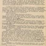 ф.Р-3746, оп. 1, спр.167,арк. 1зв.