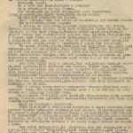 ф.Р-3746,оп.1, спр.167,арк.2