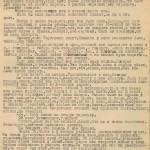ф.Р-3746, оп1, спр.167,арк.3