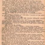 ф.Р-3746, оп1, спр.167,арк.5