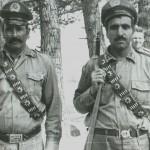 1979 - 1989 роки.