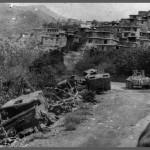 Цифрові копії фотодокументів про події періоду війни в Афганістані                1979–1989 рр., що зберігаються в Харківській міській спілці ветеранів Афганістану (воїнів-інтернаціоналістів). 1979 - 1989 роки.