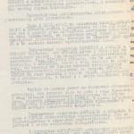 ф.Р.-6452, оп. 3, спр. 662 арк. 167