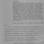 Ф.П-2 оп.14 спр.1, арк.51