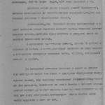 Ф.П-2 оп.14 спр.1, арк.52