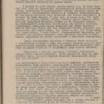 ф.Р-4713, оп. 1, спр. 22, арк. 56