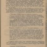 ф.Р-4713, оп. 1, спр. 22, арк. 57