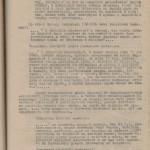 ф.Р-4713, оп. 1, спр. 22, арк. 58