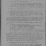 ф.Р-4713, оп. 1, спр. 22, арк. 59