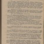 ф.Р-4713, оп. 1, спр. 22, арк. 60