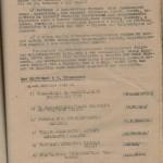 ф.Р-4713, оп. 1, спр. 22, арк. 61