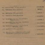ф.Р-4713, оп. 1, спр. 22, арк. 62