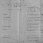 Ф.П-2 оп.14 спр.1, арк.6