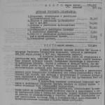 ф.П-2, оп.2, спр.322, арк.151зв.