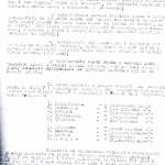 ф.П-2, оп. 2, спр. 22, арк. 35