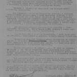 ф. П-2, оп. 2, спр. 62, арк. 2