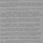 ф. П-2, оп. 2, спр. 407, арк. 3