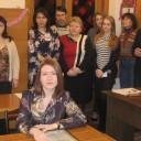Працівники Державного архіву Харківської області