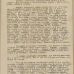 Тимчасове положення про народне ополчення, що формується у м. Харків, складене військовим відділом міського комітету КП(б)У . 14 липня 1941 року. Ф.П. - 69, оп. 1, спр. 410, арк. 202