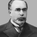 danilevsykiy vasily yakovich