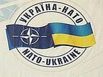 qiFsB_croper_ru444